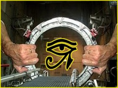 open the stargate wide