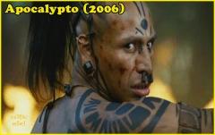 apocaplypto fire