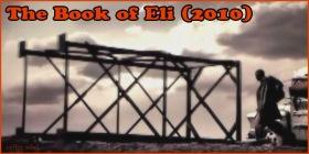 http://celticrebel.files.wordpress.com/2010/03/brf7boxesbook.jpg?w=280&h=140