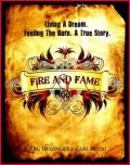 fire and fame