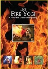 the fire yogi