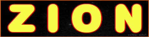http://celticrebel.files.wordpress.com/2010/03/brf7zion2.jpg?w=480&h=120