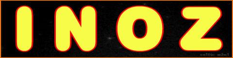 http://celticrebel.files.wordpress.com/2010/03/brf7zion3.jpg?w=480&h=120