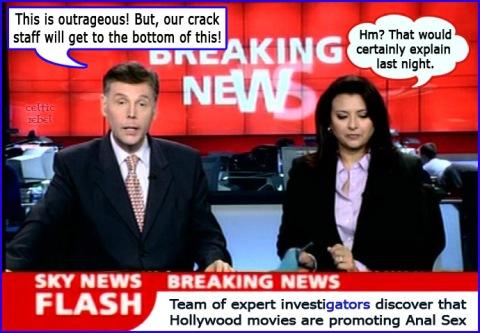 synchromystic news flash