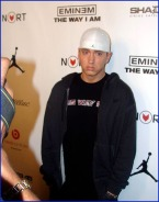i am the eminem way