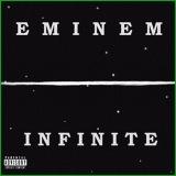 eminem infinity