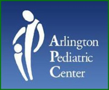 arlington pedophilic center