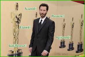 keanu reeves bad actor