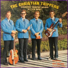 christian trippers