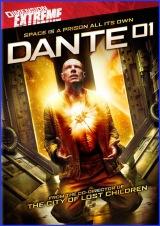 dante in hell