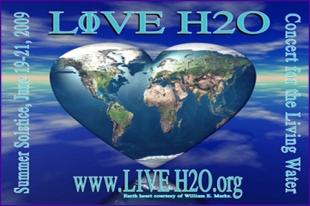 live h2o