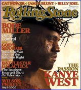 kanye christ goes west