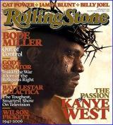 kanye christ goes west