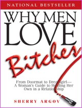 whore book