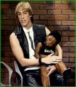 black gaybe