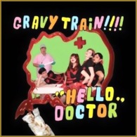 gravy train doctor