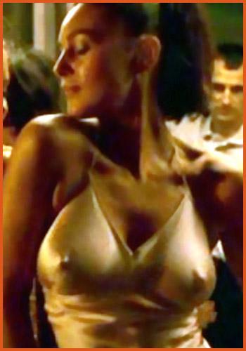 monica's tits