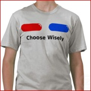 choose stupidly