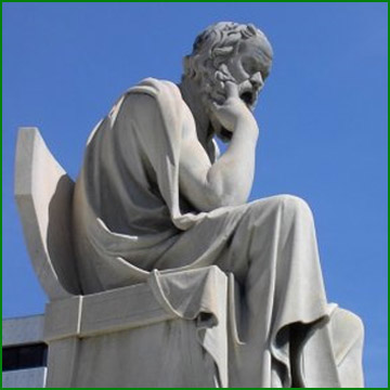 Virtue ethics - essay structure