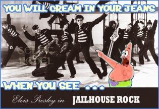 jailhouse ass pounding