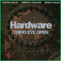 hard open wide