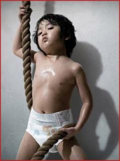 bend it like a boy