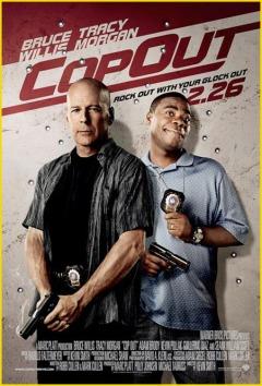 super gay cops