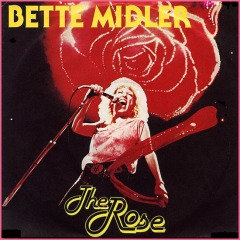 midler jew rose