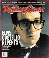 elvis must repent