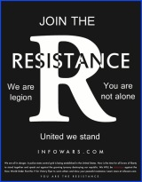 idiot resistance