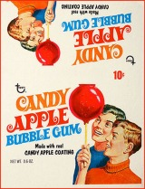 candy for kids
