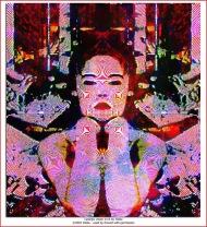 lucifer vision