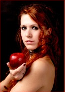lucy apple