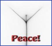 piece peace