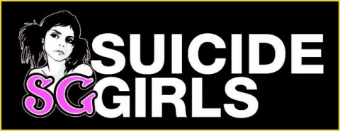 suicide girls promo