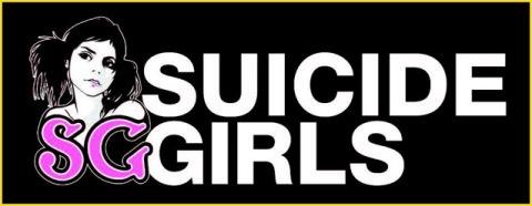 suicide girls promo