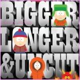 bigger longer uncut