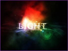 Light Input Subdivisions