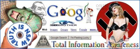 google jewgle orwell masturbate