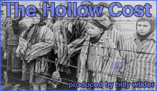 holocaust director billy wilder