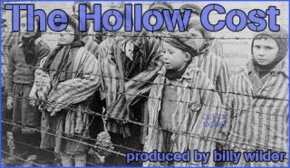 holocaust director billy wilder
