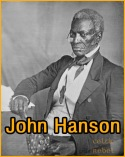 black john hanson