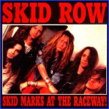 shit skid row