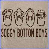 soggy bottom boys