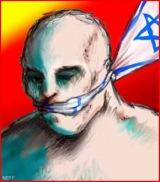 silent jews