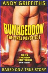bumageddon perverstion