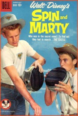 homoerotic literature