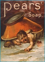 trauma abuse soap