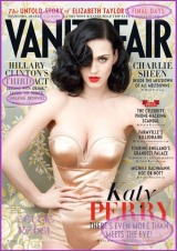 katy perry vanity fair subliminals