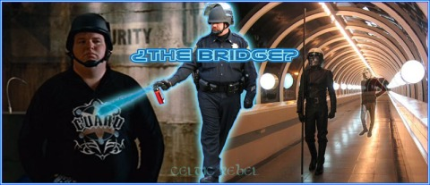 idiocracy bridges thx pepper spray